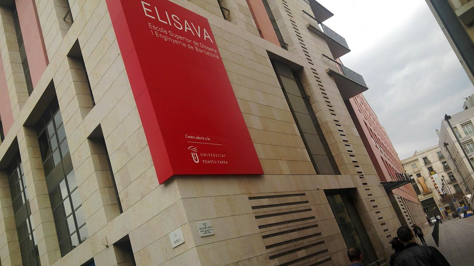 Edificio_Elisava