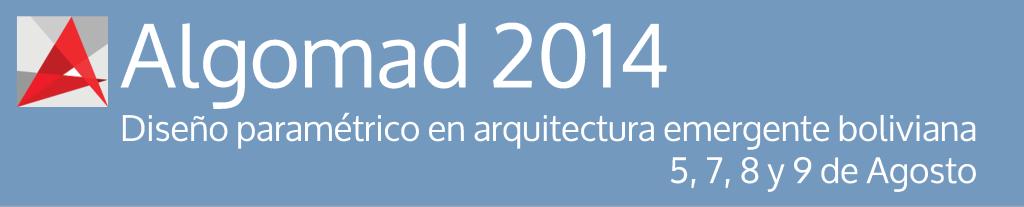 banner-algomad-2014