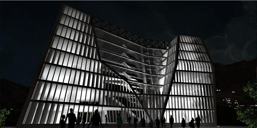 vista-nocturna-de-las-nuevas-oficinas-centrales-del-banco-ecofuturo-en-la-paz-bolivia