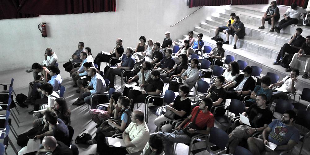 algomad-2010-conferencias-10