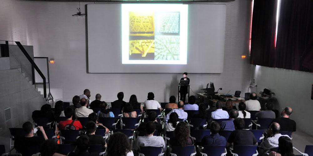 algomad-2010-conferencias-2