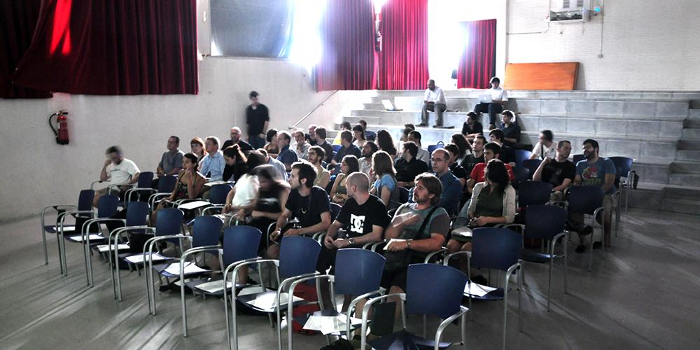 algomad-2010-conferencias-6