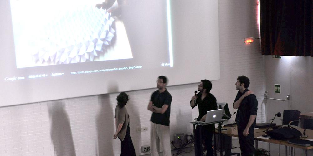 algomad-2010-conferencias-8