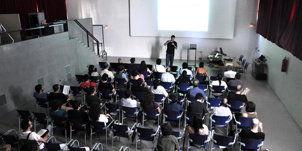 algomad-2010-conferencias-9