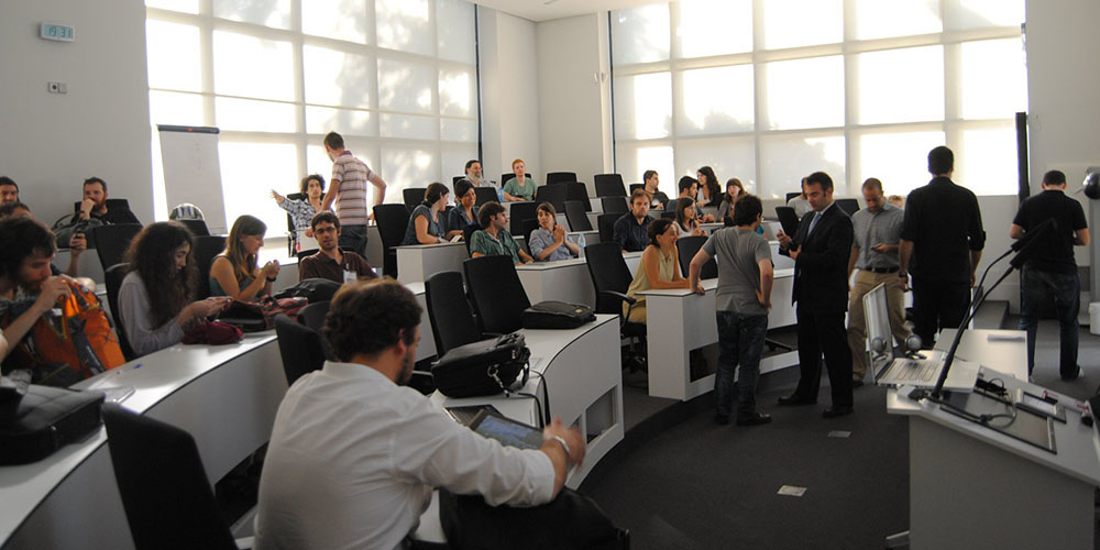 algomad2011-conferencias1