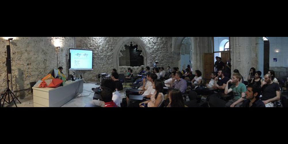 algomad-2011-conferencias-2