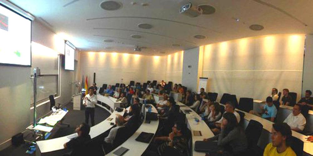 algomad-2011-conferencias-3