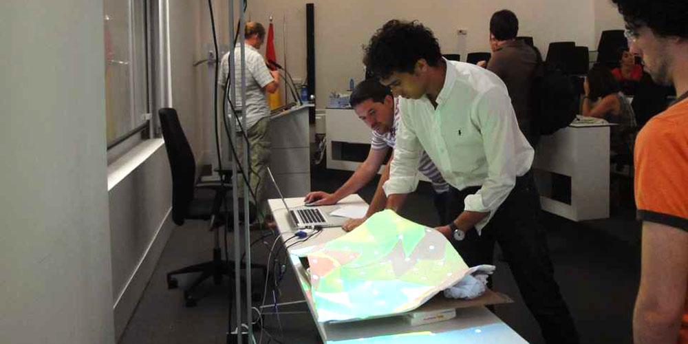 algomad-2011-conferencias-5