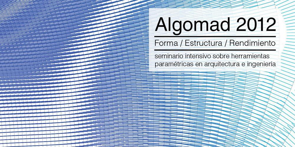 algomad-2012-cartel