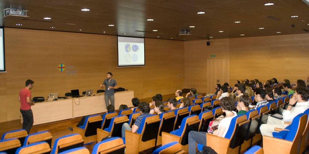 algomad-2012-conferencias-1