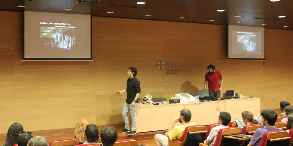 algomad-2012-conferencias-2