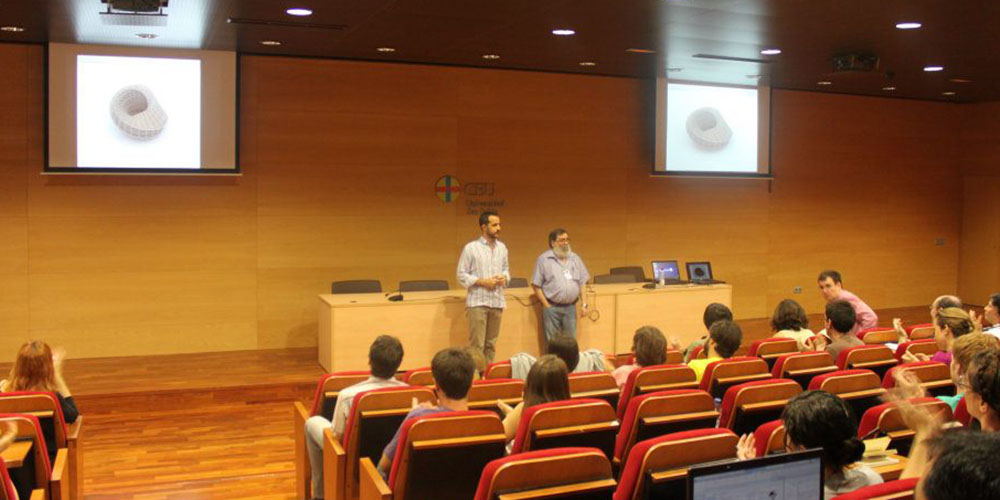algomad-2012-conferencias-4