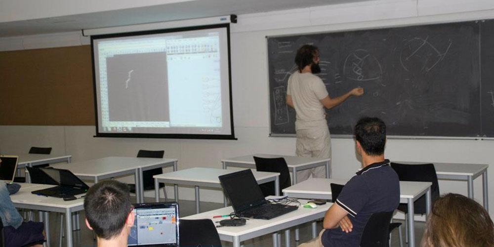 algomad-2012-estructura-1