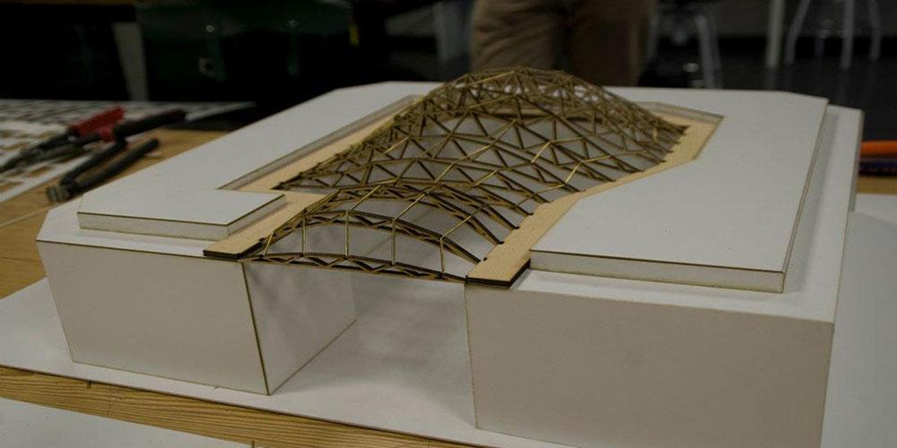 algomad-2012-estructura-7