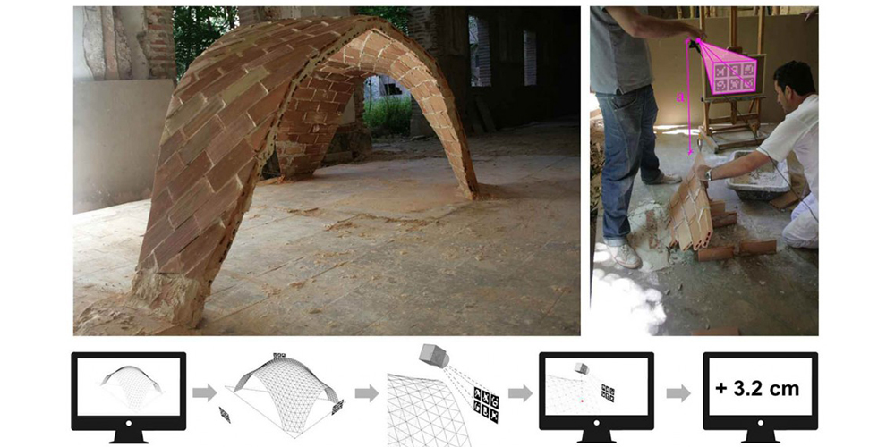vault-construction-with-computer-vision